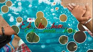 Yaarian amnider gill Hard teaching Punjabi song lyric