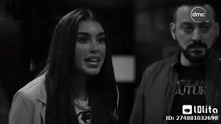 حالة واتس اب حزينه😔💔 - من مسلسل فرصة ثانية ياسمين صبرى 👌 - حلات واتس اب حزينة 💔👌