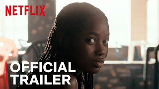 Atlantics | Official Trailer | Netflix AU