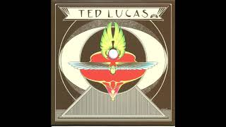 All time Classics - Baby Where You Are (Ted Lucas)