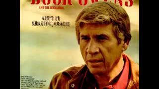Buck Owens -- Ain