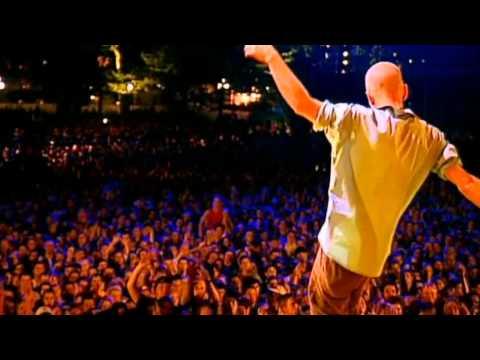 R. E. M. - Imitation of life