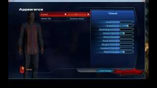Mass Effect 3 N7 full game download + all dlc up to Citadel
