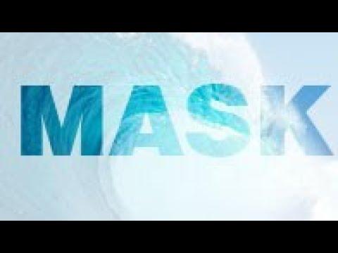 Adobe Photoshop – Обтравочные маски (clipping Mask)