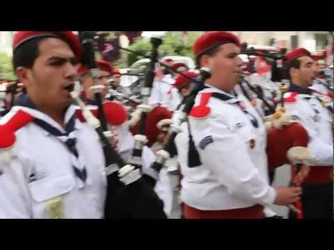 ORC Alnasheed Alwatani 14-4-2012