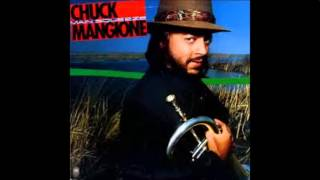 "Chuck Mangione (The Day After) ""Our First Night Together"" Main Squeeze  (1976)"