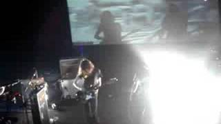 Ratatat - Lex (Live)