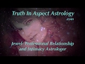 Let's Talk About Hot Aspects In Synastry!