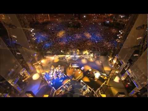 18. Linkin Park - In The End (Live in Madrid, Europe Music Awards 2010) [Full HD 1080p]
