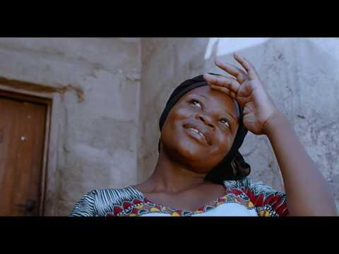 Ben Pol X Goodluck Gozbert - Mama (Official Music Video)