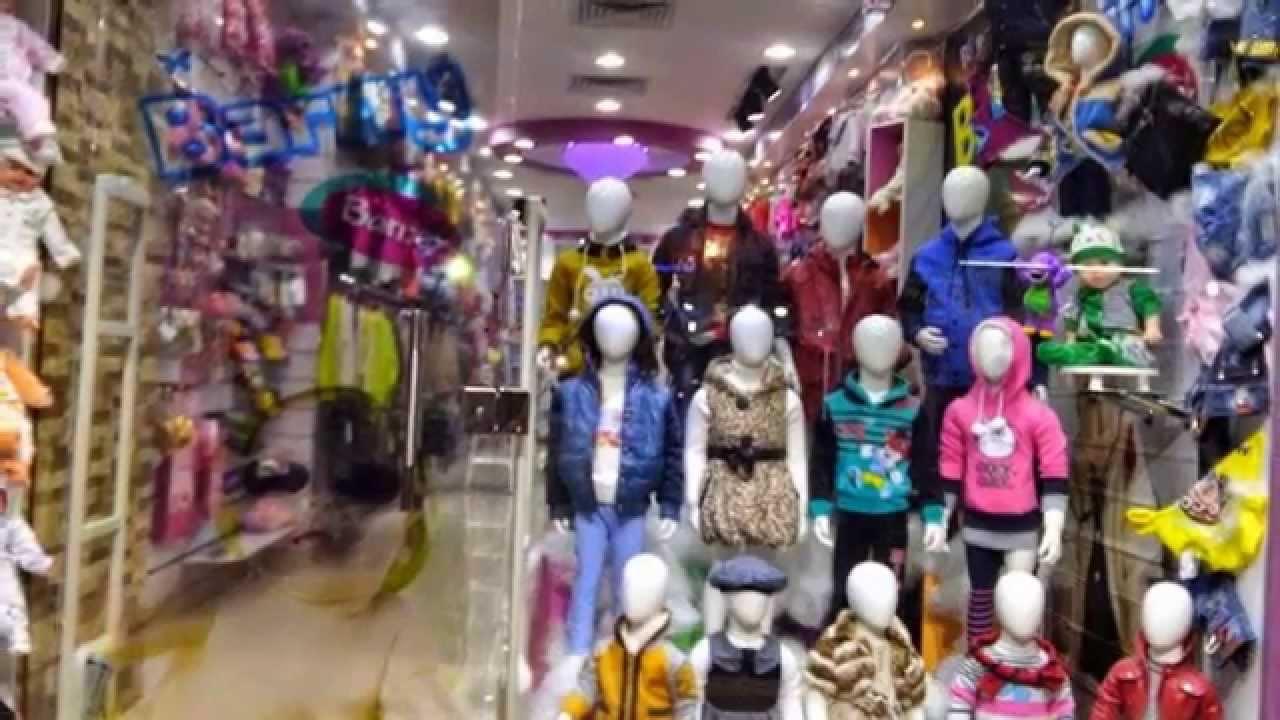11a3fef52  محلات بارنى للاطفال بالقاهره 01145775517 - YouTube