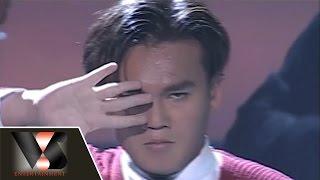 Một Giấc Mơ Buồn - Khánh Hoàng - Vân Sơn 10 Sân Khấu & Nụ Cười