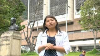 Talentos Excepcionales IED Santa María   Ubaté