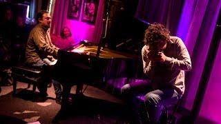Baixar Antonio Serrano & Federico Lechner -Ac Recoletos Live-