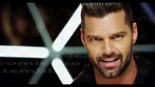 Adrenalina - Wisin Ft Jennifer Lopez y Ricky Martin (Letra)