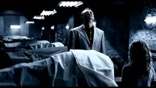 русские фильмы Юленька 2009  Ужасы,триллер,драма