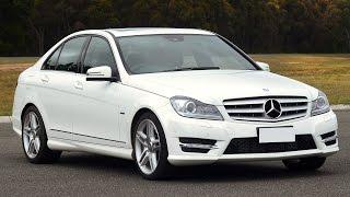 Mercedes Z Class - Cars 4 U, FZCO Dubai Auction March 26, 2016