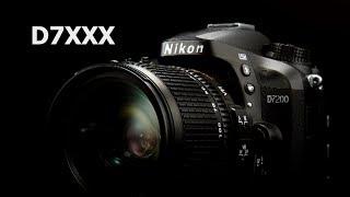 видео Рекомендуемые объективы для Nikon D5300