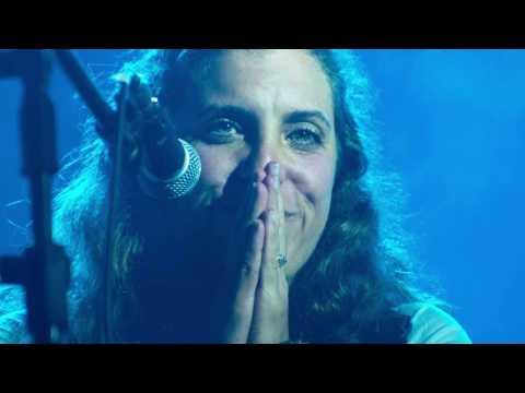 Marie Gabriella - Gratidão (Eu agradeço)