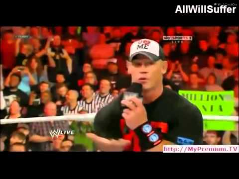 WWE TV 14 Moments in the PG Era Uncensored