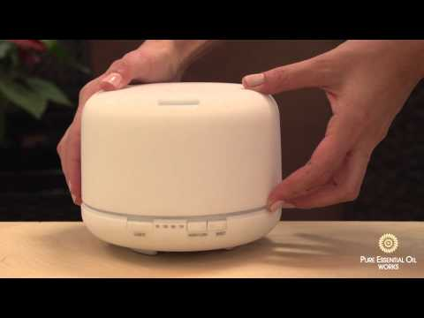 serenity-ultrasonic-aroma-diffuser-by-pure-essential-oil-works