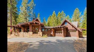 Spectacular Luxury Getaway! - 933 Paul Doyle | Truckee, CA