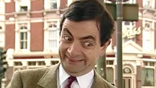 Do it yourself mr bean videos do it yourself mr bean clips do it yourself mr bean part 35 mr solutioingenieria Choice Image