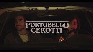 Portobello - Cerotti