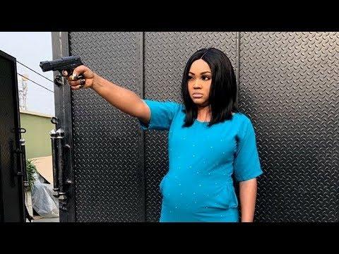 OMO OLOSHO -  Latest Yoruba Movie 2018 Drama Starring Mercy Aigbe | Tope Solaja | Jamiu Azeez