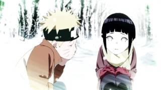 Naruto「AMV」 Gotta Be Somebody