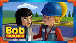 Bob the Builder ⭐Get Ready to Launch 🛠 Bob Full Episodes | Cartoons for Kids