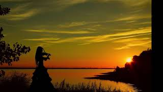 Relaxing Violin Music for Sleeping, Meditating, Studying, Stress Relief, Spa, Yoga