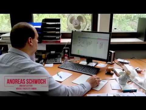 TrackPilot GPS Ortung - Kundenservice Facility Management