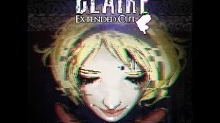Claire: Extended Cut (Vita/PSTV) Review (Video Game Video Review)
