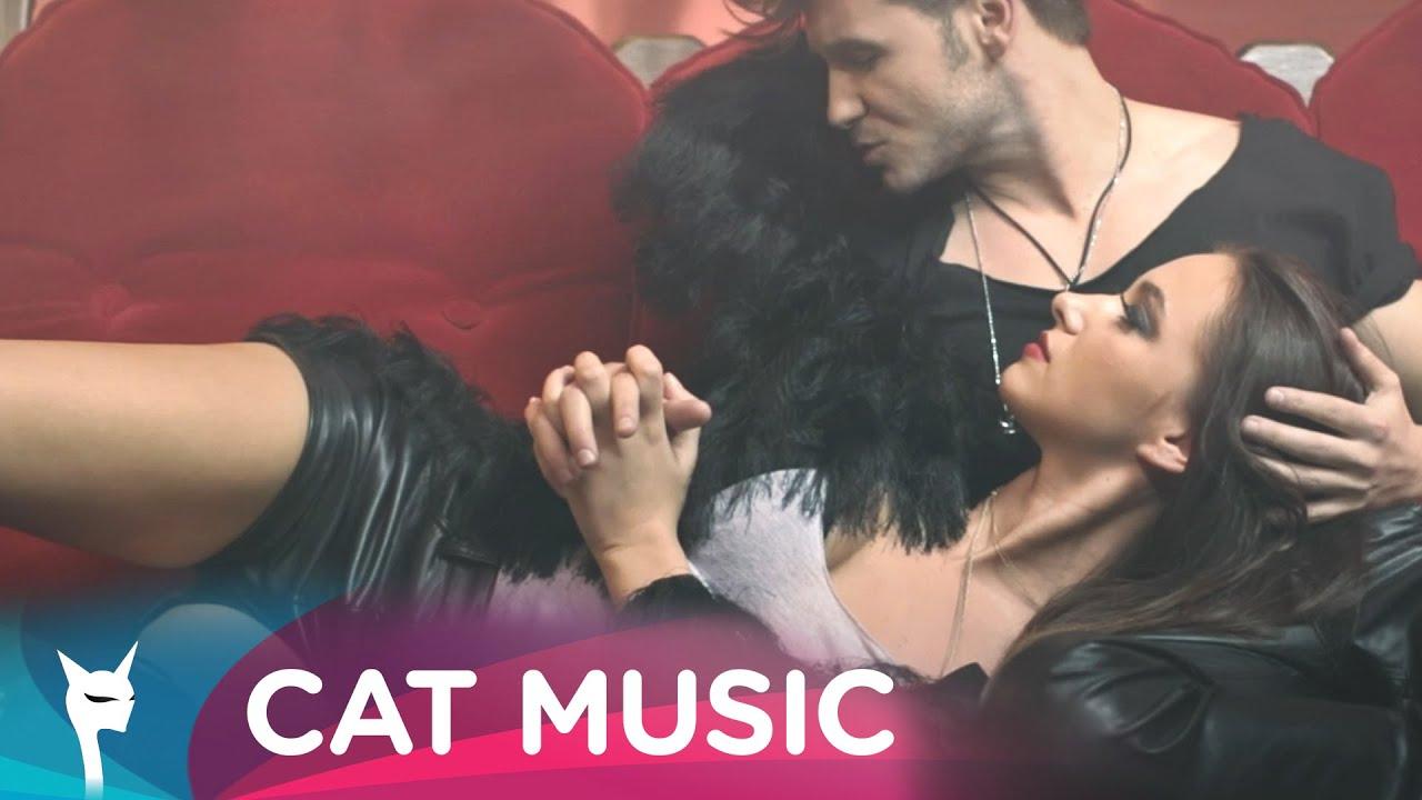 Narcotic Sound and Christian D — Labirint de sentimente (Official Video)