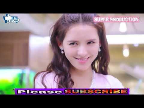 gal-goriye-video-song