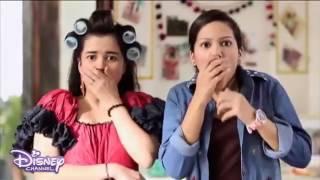 Palak Pe Jhalak Episode 11 Disney India Official
