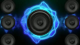 Rajitha dj song   mix by mahi and rk  please watch