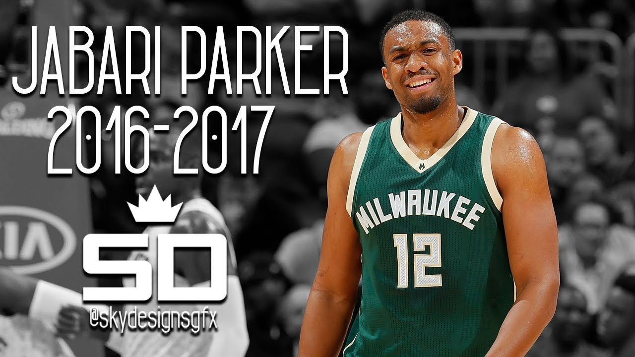 newest 51091 09086 Jabari Parker 'glad' for injuries, says they helped him see ...