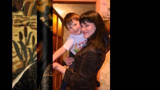 Ирина и Олег, с годовщиной свадьбы!!!