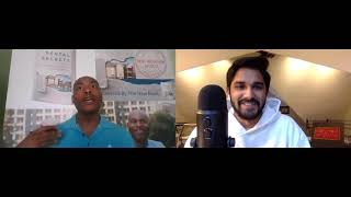 Why Renting to Students Is a Challenge | SeroTunein Podcast Episode #11