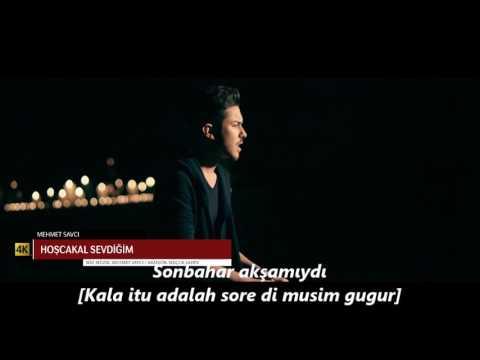 Lagu Turki: