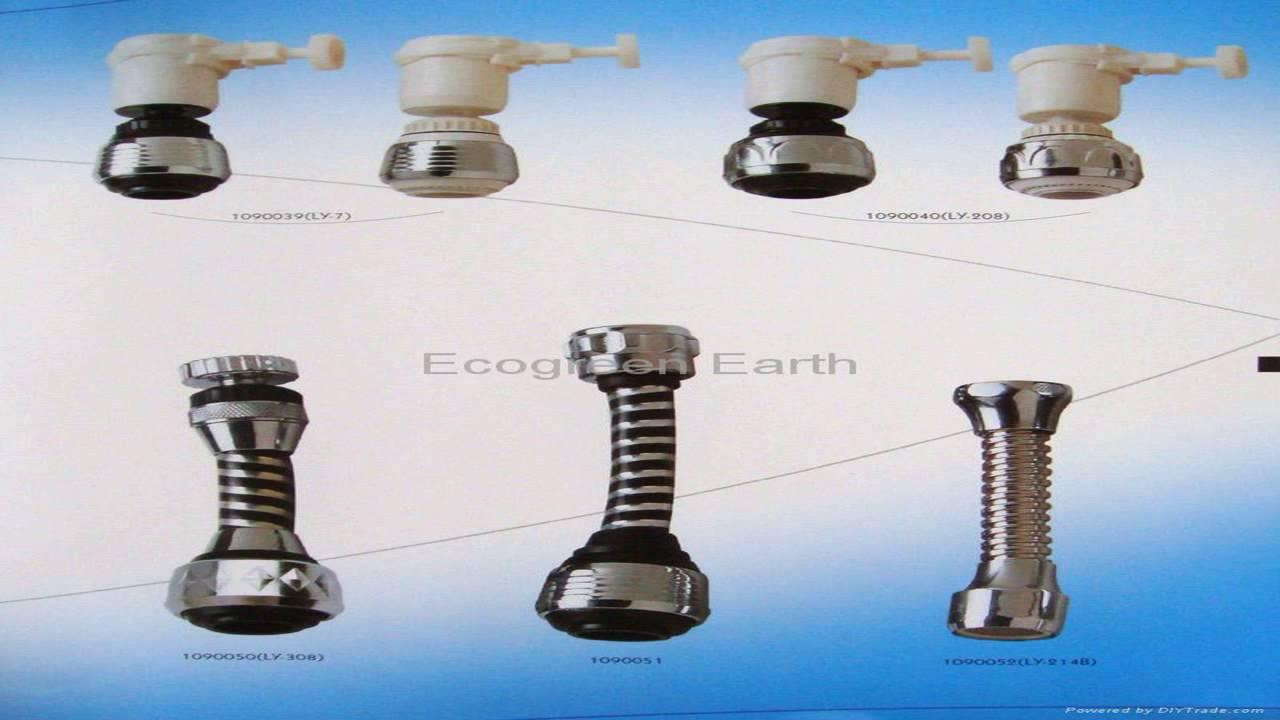 flexible sink faucet sprayer attachment youtube
