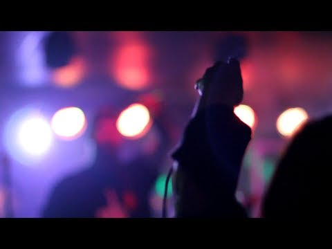 """Aggressive Vibe """"Party Down"""" (Official Video)"""