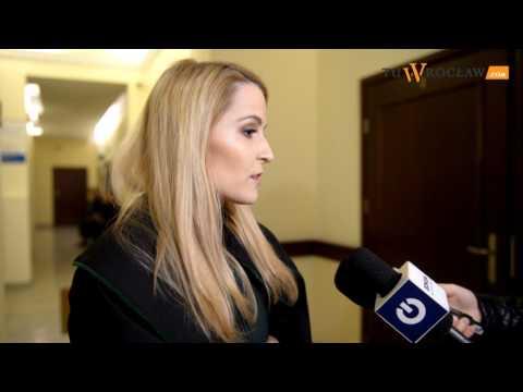 Wyrok sądu w sprawie zespołu  Piersi -komentarz adwokat zespołu