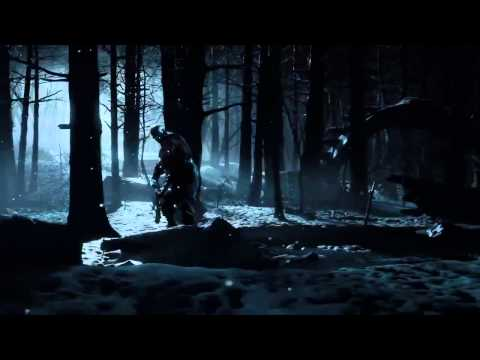Mortal Kombat X - Video