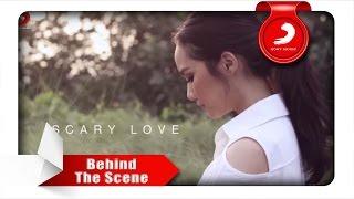 "Video Web Episode : Behind The Song ""Scary Love"" by Gita Gutawa download MP3, 3GP, MP4, WEBM, AVI, FLV April 2018"