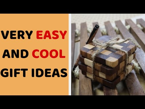 diy-woowdorking-gift-ideas---cool-easy-diy-projects-to-do-at-home
