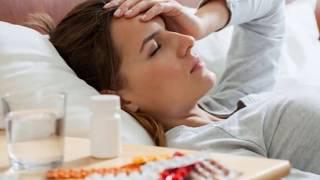 डोके दुखीवर घरगुती उपाय | Headache Treatment At Home In Marathi | Doke Dukhane Upay migraine pain