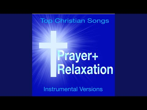 City On Our Knees (Soothing Instrumental Version)